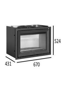 I 520 F 2