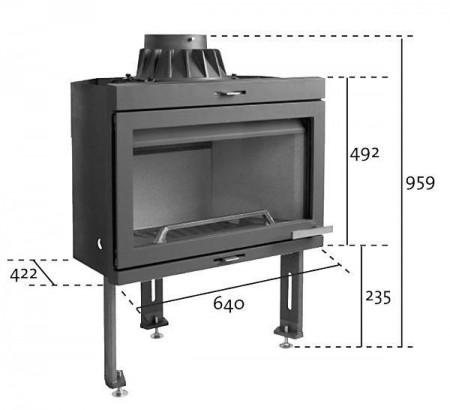 I400-Techninis-projektas