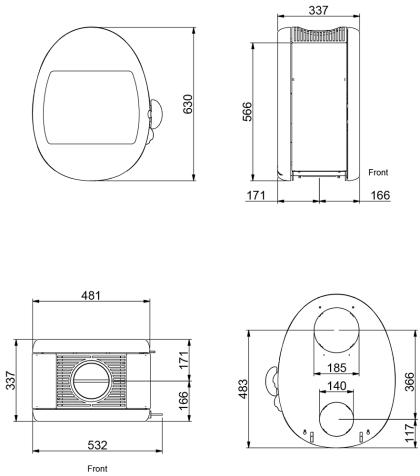 SCAN-66-WALL-brez