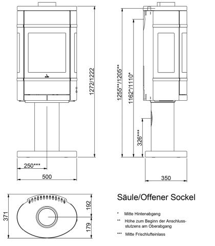 scan 68-9 brez