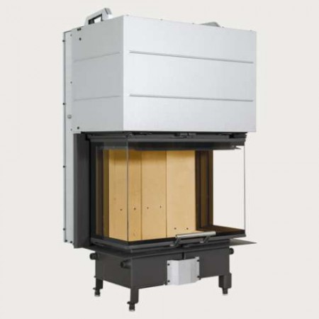 SCan-5004-FRL