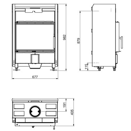 Scan-5002-techninė-dokumentacija