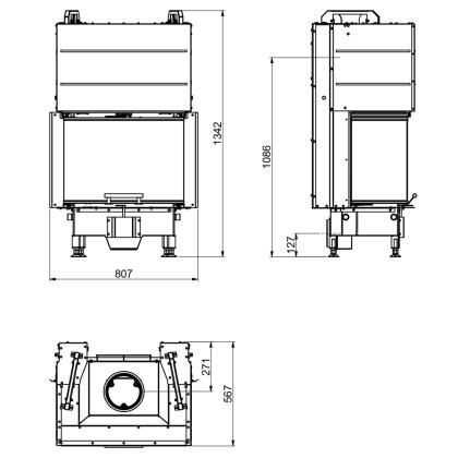 Scan-5004-FRL-techniniai-duomenys