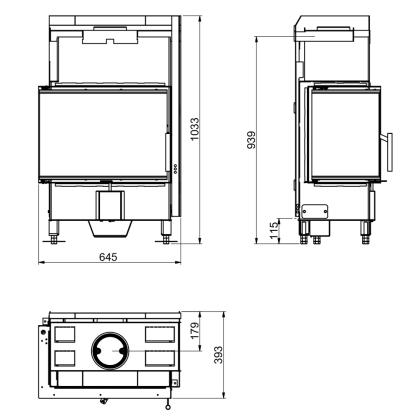 scan-5003-techninė-informacija